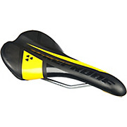 Nukeproof Trail Saddle
